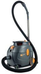 TASKI Aspirateur AERO 8 Plus, 585 W, noir / orange