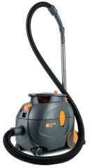 TASKI Aspirateur AERO 15 Plus, 585 W, noir / orange