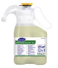 TASKI Produit de nettoyage Jontec Tensol SmartDose, 1,4 l