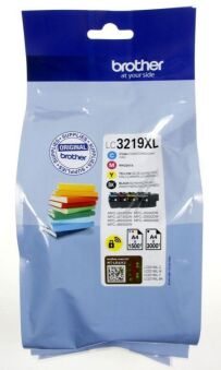 brother Encre pour brother MFC-J5330DW, multipack