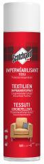 3M Scotchgard Imperméabilisant pour tissu, spray de 400 ml