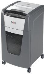 REXEL Destructeur de documents Optimum AutoFeed+ 225M, CH
